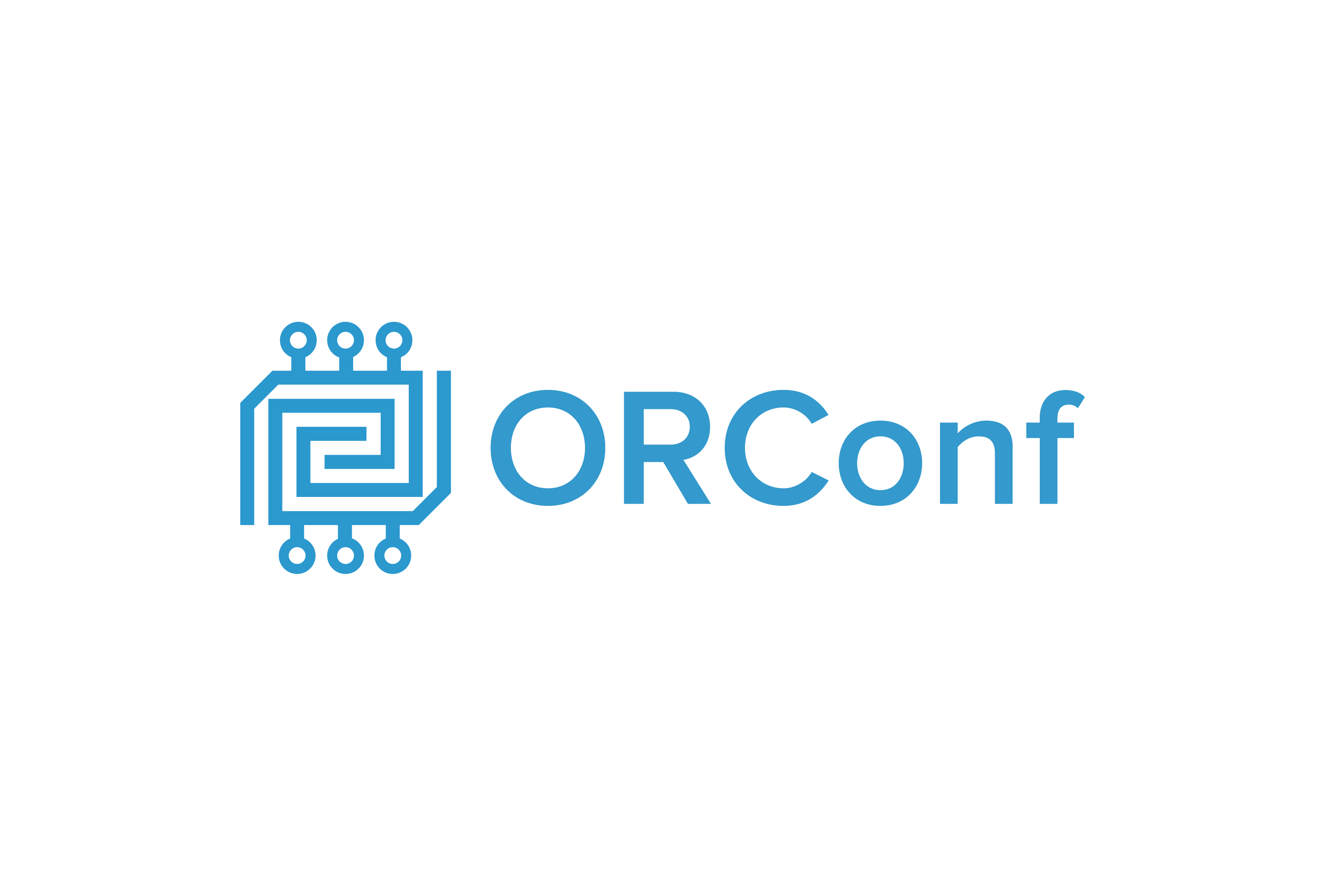 Orconf 2017 Electronic Circuit Design Open Source The Digital Conference